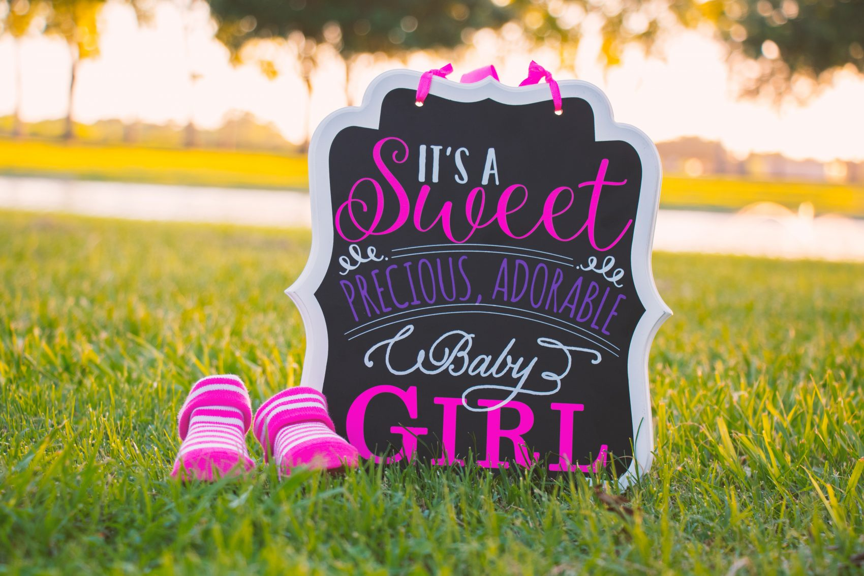 Is It A Boy? Girl? Time To Stop Asking? The Gender Reveal Party Reconsidered