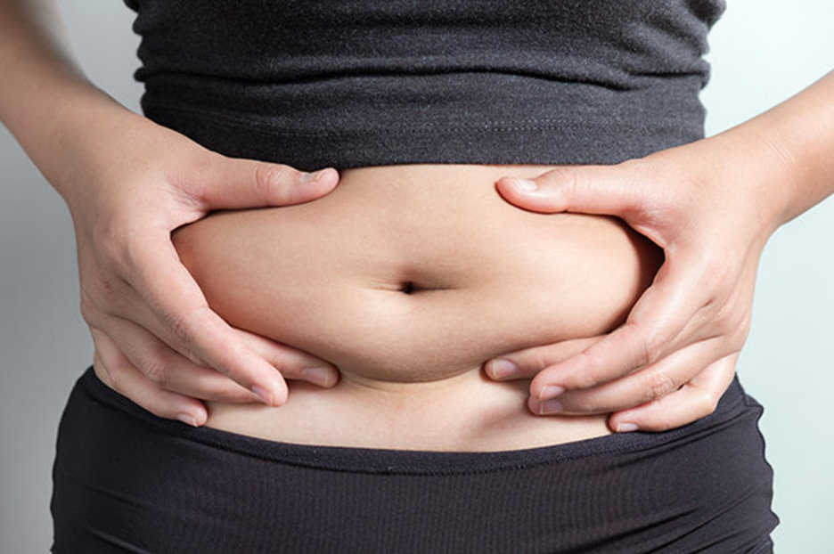 Beat the weight-loss plateau – three easy ways to burn fat EVERY day