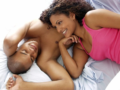 LIFESTYLE: Ejaculation in 4 minutes during sex enough – Urologist