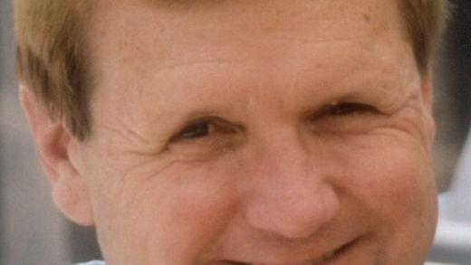 Mark James Miller: Veterans center offers hope, support