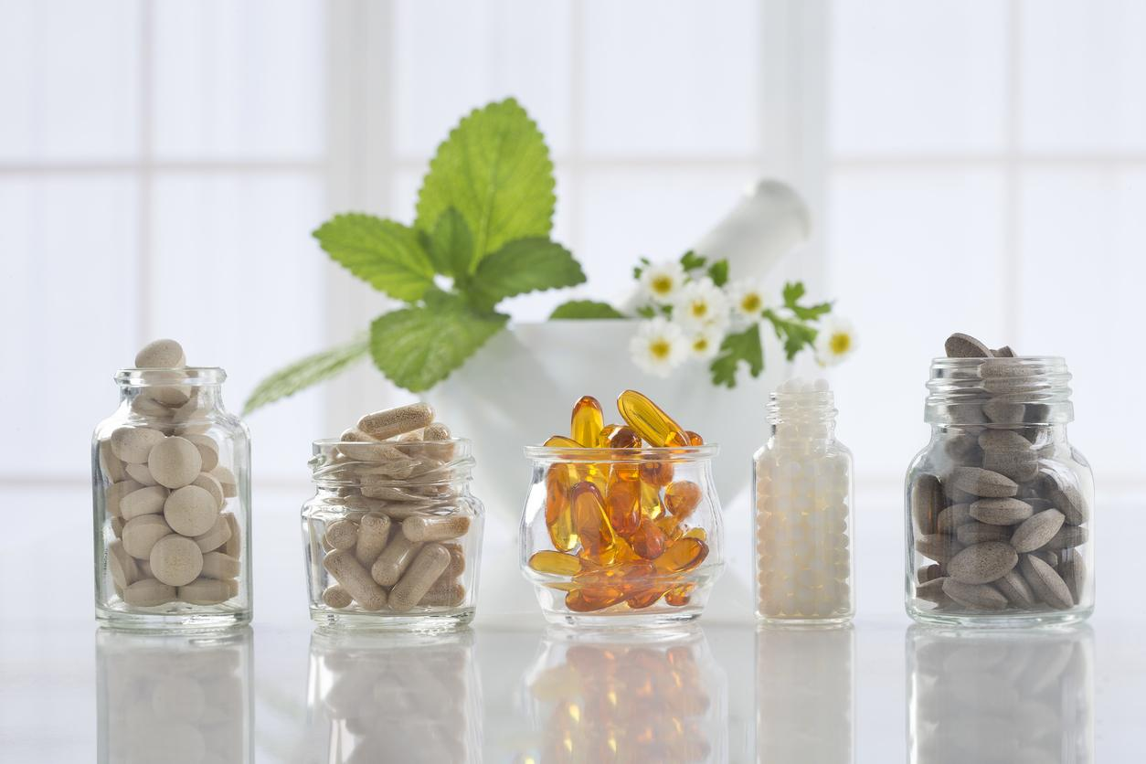 Do You Really Need Those Supplements and Vitamins?