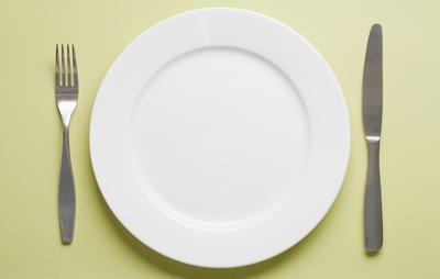 Is This Extreme Form Of Intermittent Fasting Safe?
